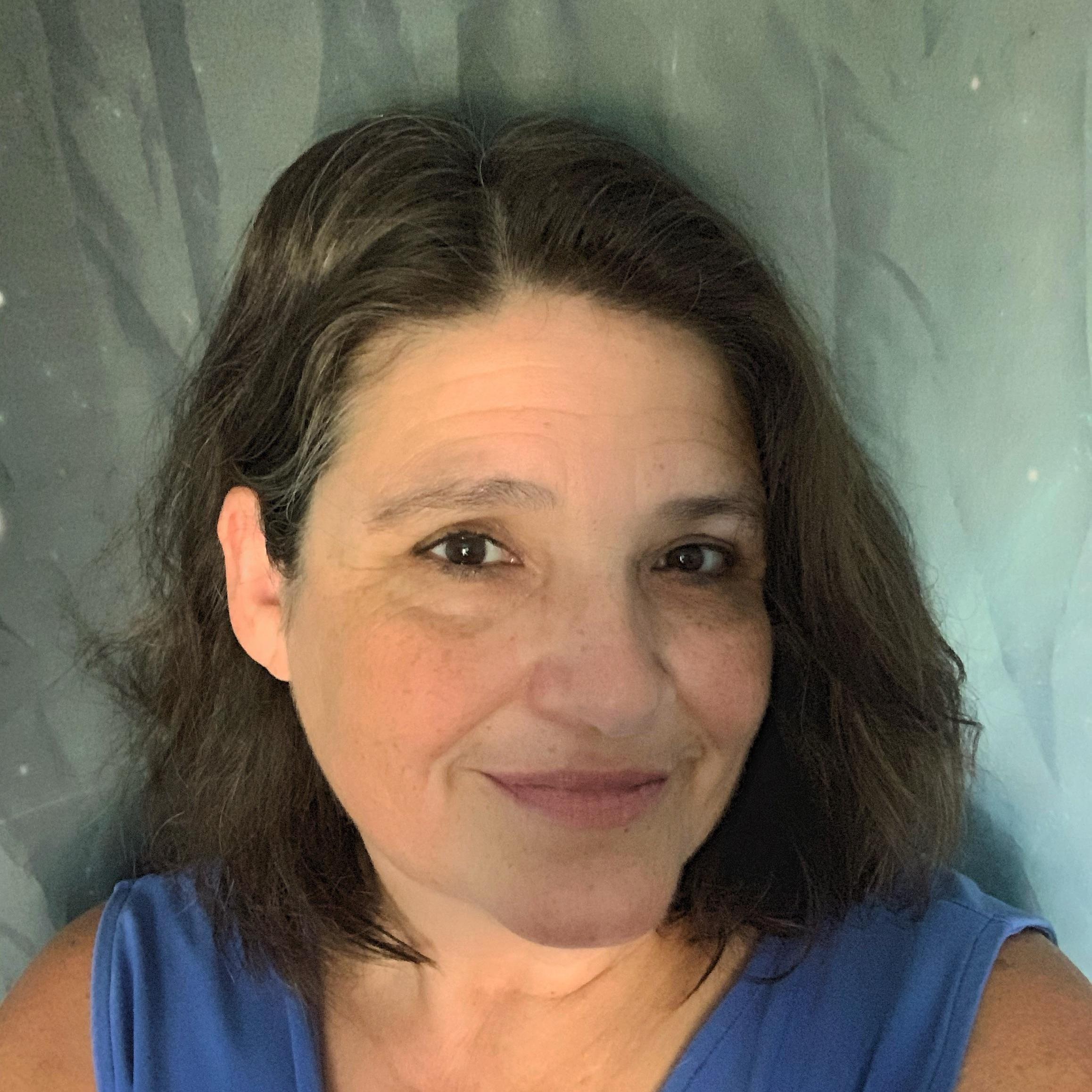 Jennifer Patush's Profile Photo