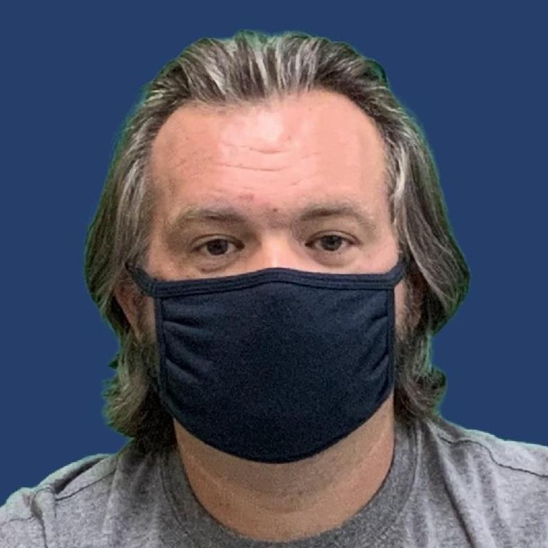 Brian Collison's Profile Photo
