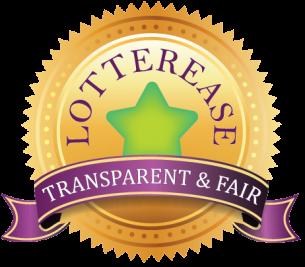 LotterEase Logo