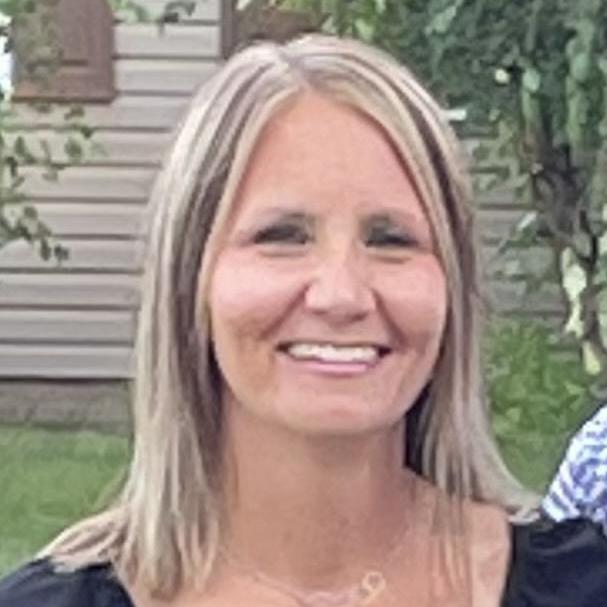 Colleen Jones's Profile Photo