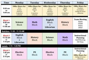 PHMS Schedule.jpg