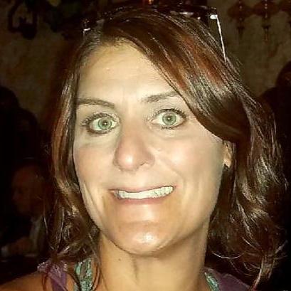 Sonia Willis's Profile Photo