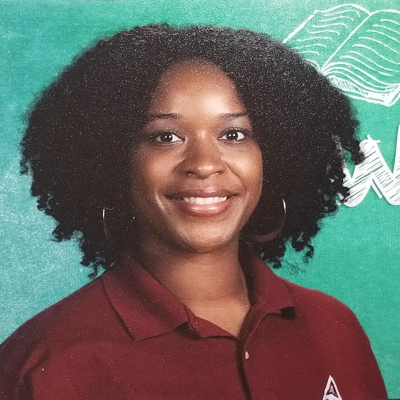 Asha Metu-Assalol's Profile Photo