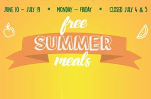 summer-meals-22.png