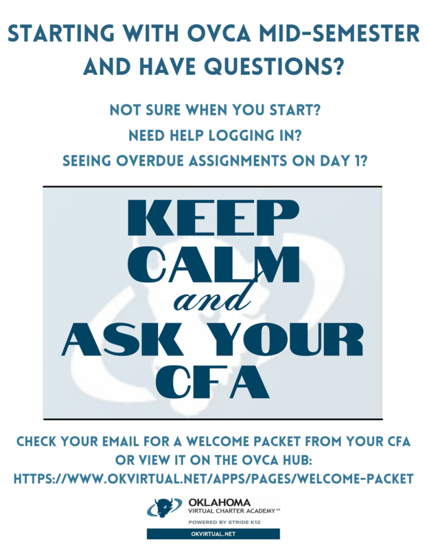 2021.09.20 Keep Calm and Call Your CFA - OVCA.png