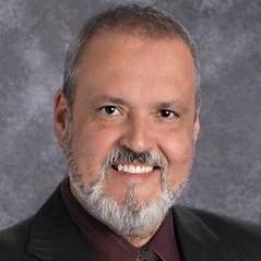 Helio Brasil's Profile Photo