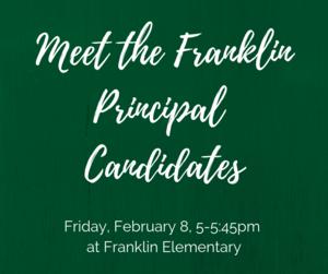 Meet Franklin Principal Candidates.png