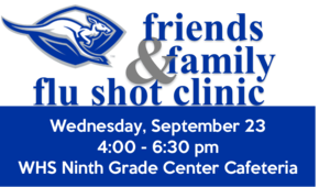 Family and Friends Flu Shot Logo and Info 2020.png