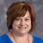 Shelley Grant-Robinson's Profile Photo