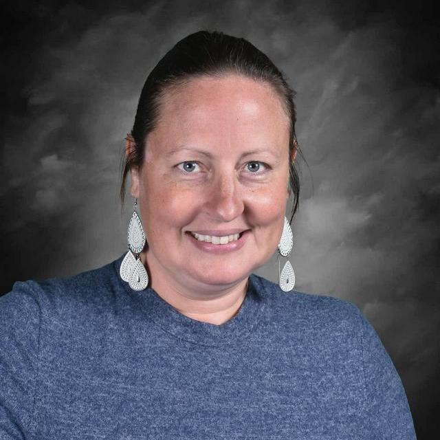 Lora Benson's Profile Photo