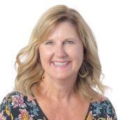 Elizabeth Walsh's Profile Photo