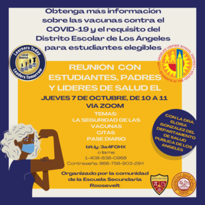 RHS Vaccine Event Instagram Spanish.png