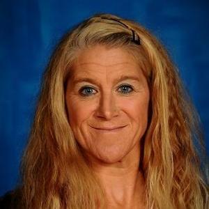 Glenna Eilers's Profile Photo