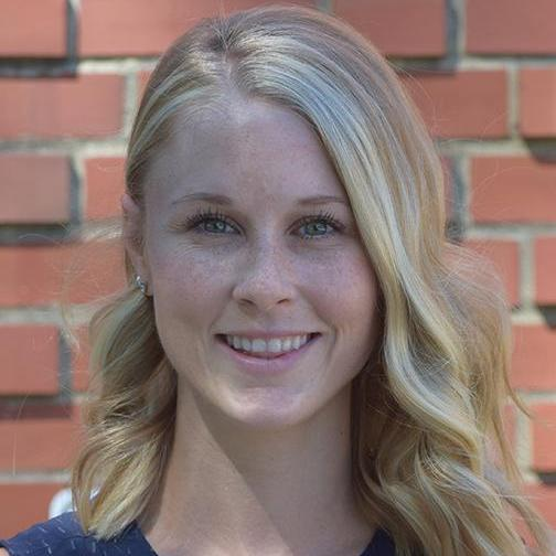 Michelle Reckling's Profile Photo