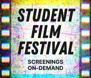 Film Fest Title.png