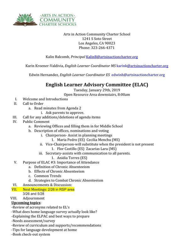 2019.01.29. AIA WS ELAC Agenda Mtg 3-1.jpg