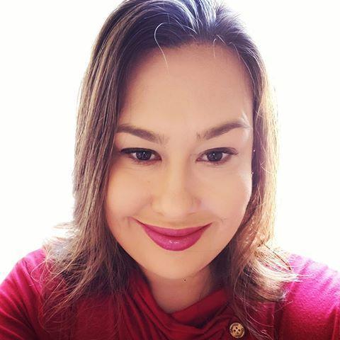 Monica Allsup's Profile Photo