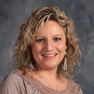 Tonya Posey's Profile Photo