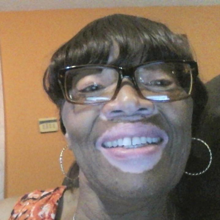 Loraine Morton's Profile Photo