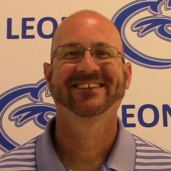 Matt Kirschner's Profile Photo