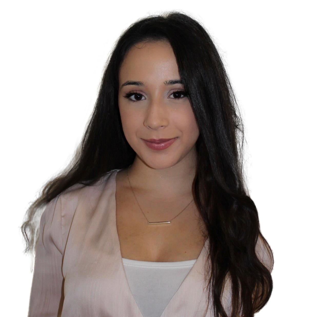 Danielle Fouty's Profile Photo
