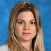 Christina Casas's Profile Photo