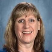 Kathy Reifert's Profile Photo