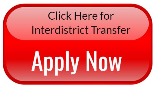 Interdistrict Application