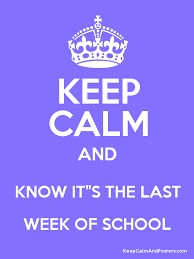 keep calm last day of school.png