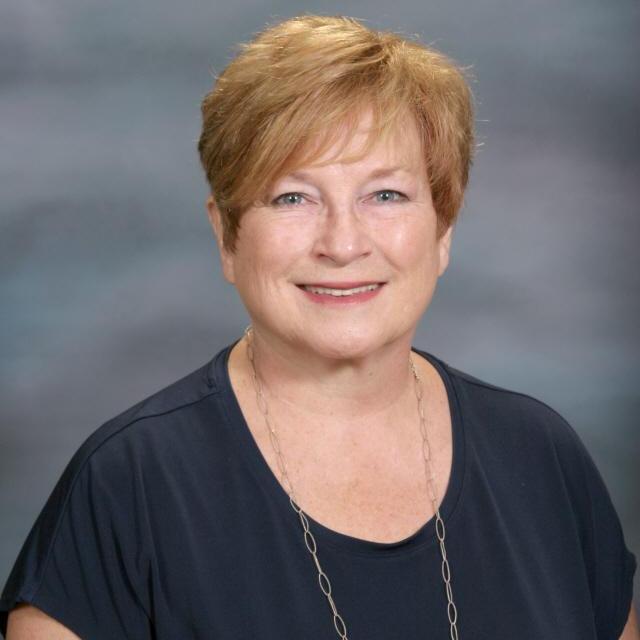 Gloria Silvers's Profile Photo