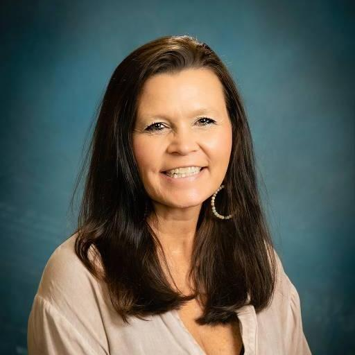 Tammie Pirie's Profile Photo