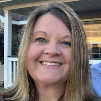 Katie Rudi's Profile Photo