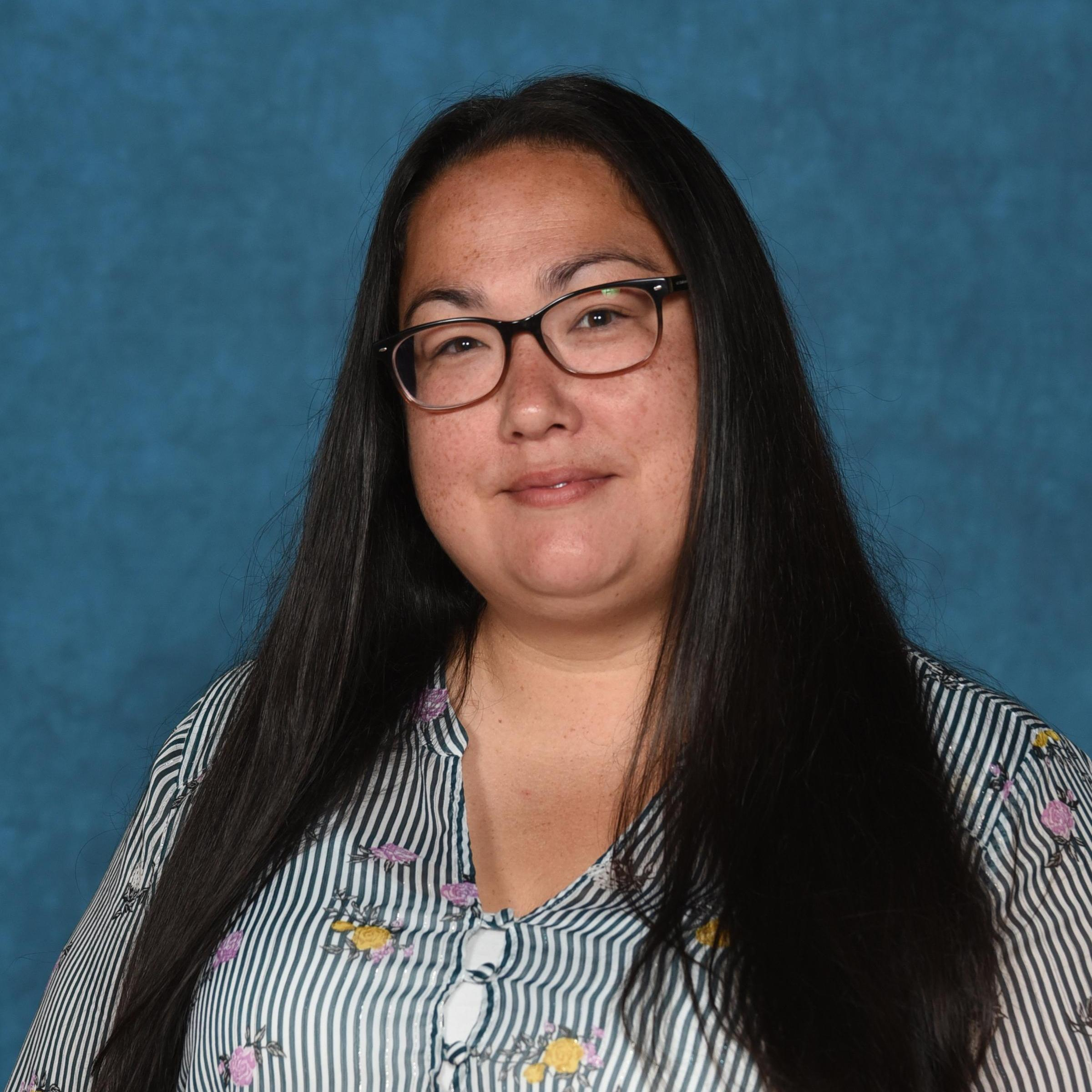 Linda Fountain's Profile Photo