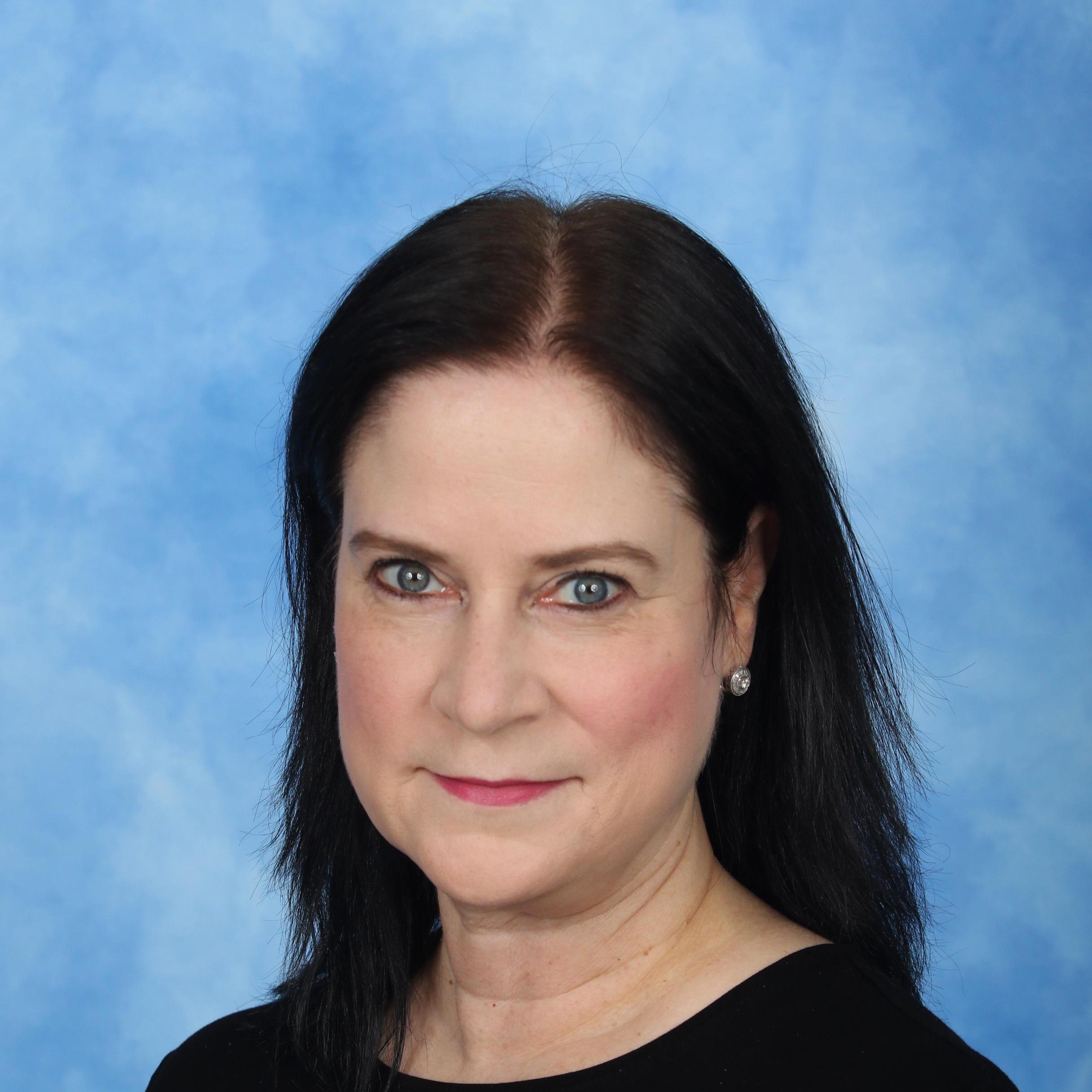 Sherri Stewart's Profile Photo