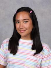 Jasmine Reblando Qualifies For CIFSS Golf Tournament Featured Photo