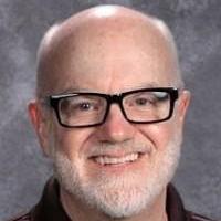 Darren McKown's Profile Photo