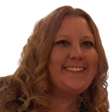 Heather Bigoss's Profile Photo