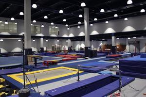 Gymnastics47.jpeg