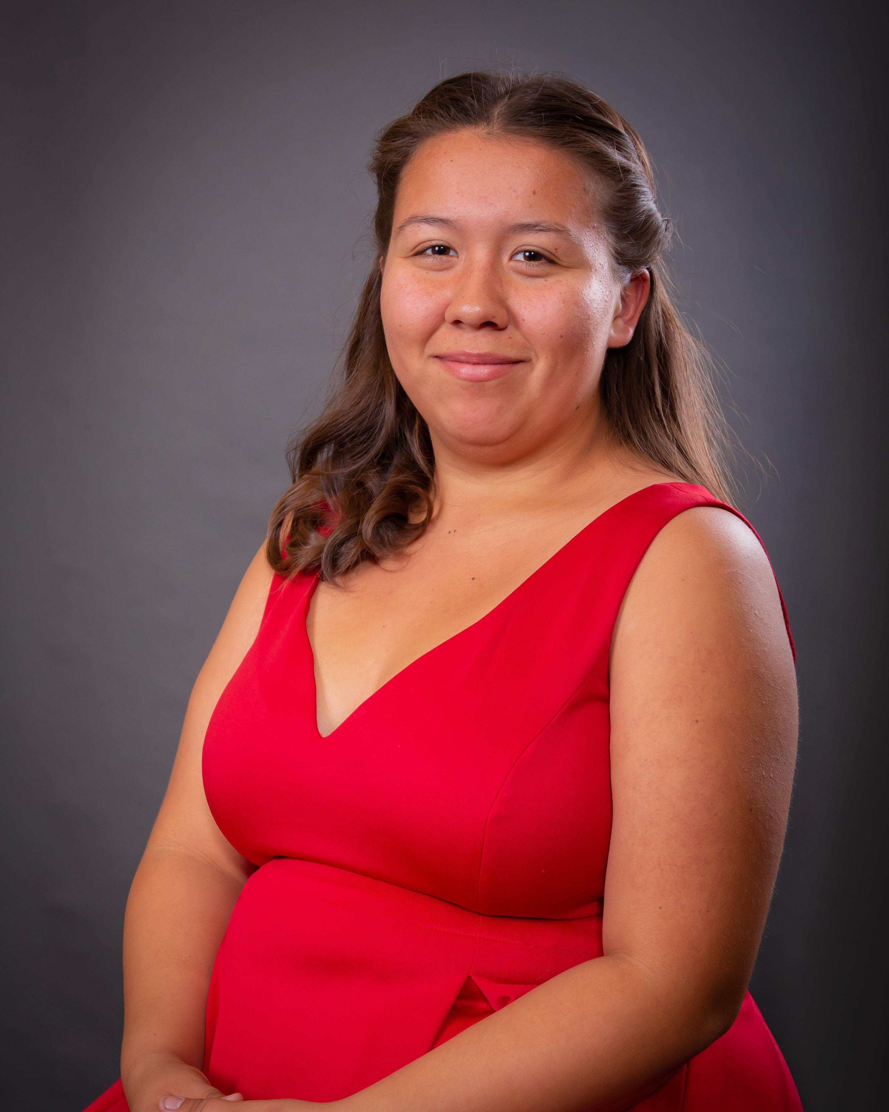 Mikayla Valdez