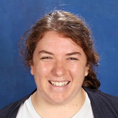 Kristin Walker's Profile Photo
