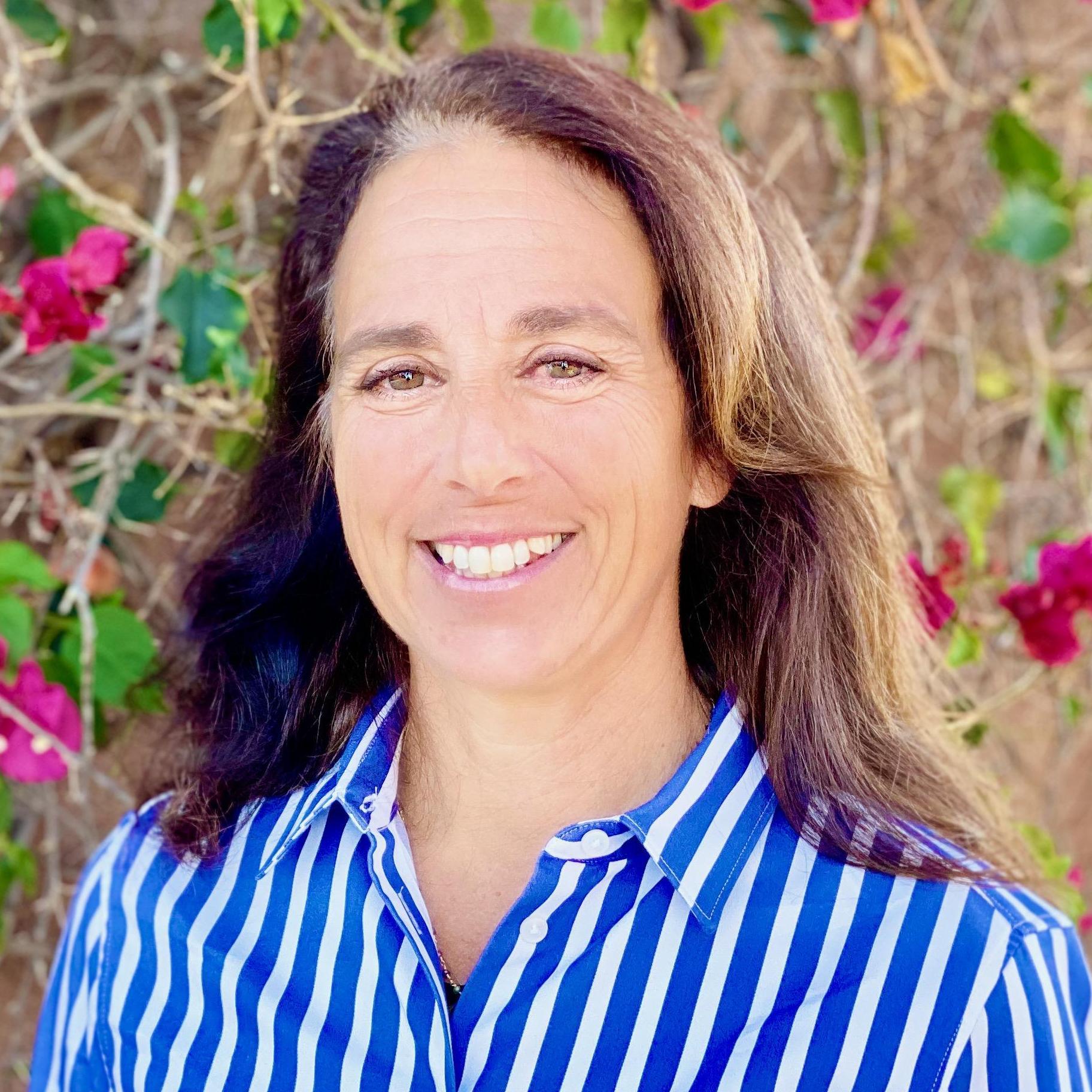 Cathy Sperrazzo's Profile Photo