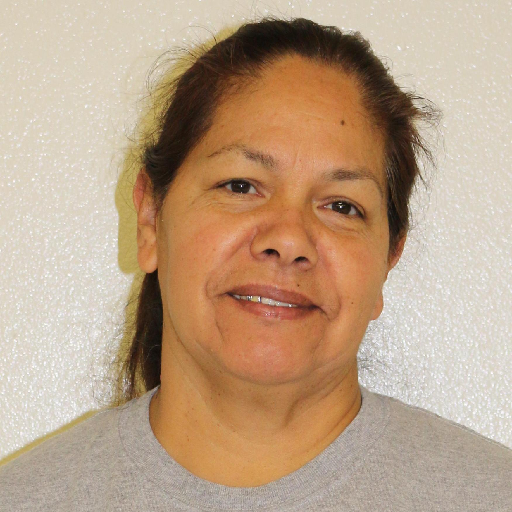 Alejandra Huerta's Profile Photo