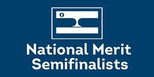 NationalMeritSemifinalists.jpg