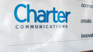 charterwall8.jpg