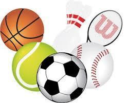 Sport Athletic Equipment