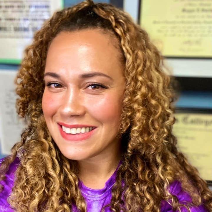 Maggie Torres's Profile Photo
