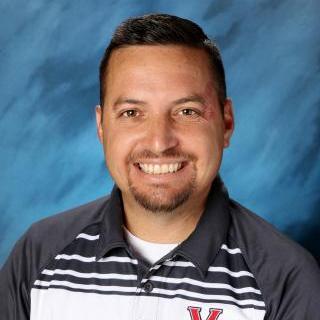 Scott Lautzenheiser's Profile Photo