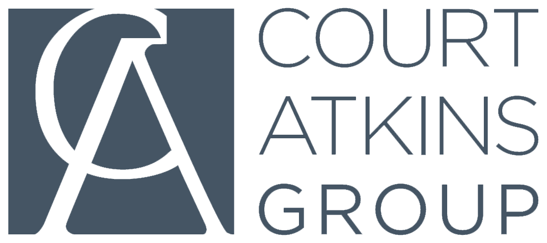 court atkins group