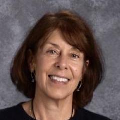Patricia Sims's Profile Photo