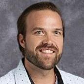 Justin Hamm's Profile Photo